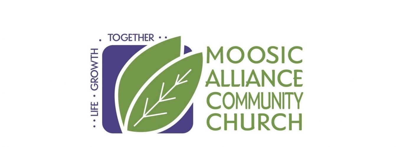 Moosic Alliance Community Church